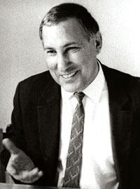 Ajdar Ibrahimov