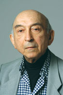 A Phenomenon in Modern Science or Who Are You Lotfi Zadeh?