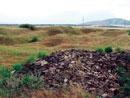 Digging Deep In Qabala, Ancient Capital of Caucasian Albania