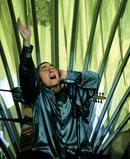 Alim Qasimov Azerbaijan's Golden Voice