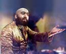O olmasin, bu olsun  Azerbaijan's Sound of Music