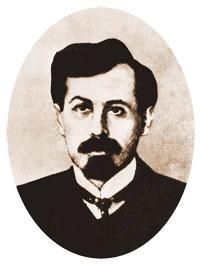 Khalil Khasmammadov