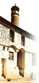 Karabakh in Independent  Azerbaijan  History 1918-21