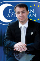 Visions of Azerbaijan