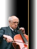 A Festival to Honour  a Great Citizen  of Baku