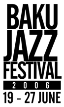 Baku Festival showcases international and local stars