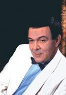 Farewell to a Musical Legend