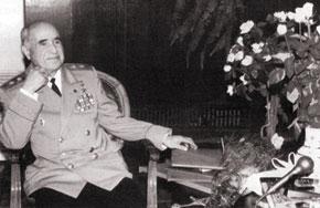 General Karimov. 14 December 1997