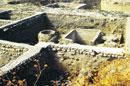 Lost City of Shabran