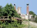 The Gorbachev factor in the Karabakh conflict
