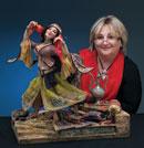 Elmira Abbasly -Creative Lady-