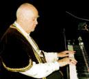 Chingiz Sadykhov  - celebrated east and west -