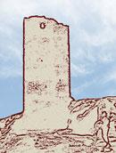 The Keshikchidagh Monastic Complex