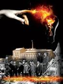 Electricity celebrates 110 years in Baku