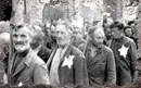 The Mountain Jews and their fate during WWII