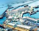 Oil Rocks – The City on the Caspian Sea