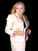 INTERNATIONAL COMMUNITY HAS HEAD IN THE SAND ON KARABAKH – Moldovan Human Rights Commissioner Aurelia Grigoriu talks to Visions