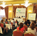 Primary Education in Azerbaijan – Looking to the Future