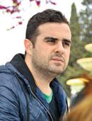 Author Elchin Safarli on Life, Love and Self-Belief
