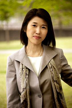 Yoko HIROSE, Ph.D