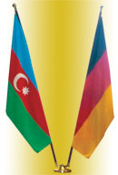 Azerbaijan Week of Culture and Science in Germany