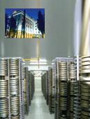 Film Treasury