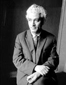 Anvar Mammadkhanli – Poet of Prose