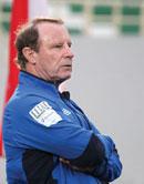 Five Years in Azerbaijani Football