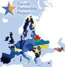 Hazy Prospects for the EU's Eastern Partnership