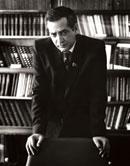 Rasim Balayev – Face of Azerbaijan's Heroes