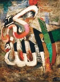 Zikr.(ritual devotion to God). 2009