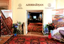 A Festival of Azerbaijani Culture across Europe