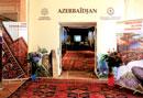 A Festival of Azerbaijani Culture across Europe
