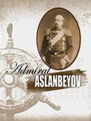 Admiral Aslanbeyov