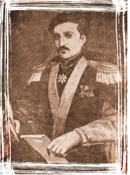 The Great Enlightener: Abbasgulu Agha Bakikhanov