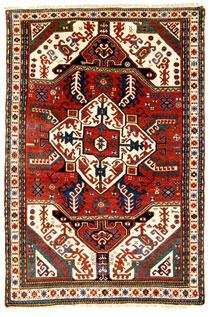 Karabakh Group. Qubadli, Azerbaijan