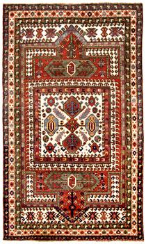 Zili. Karabakh Group. Kelbajar, Azerbaijan