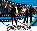 Eurovision: A Caspian Dream