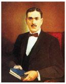 Ahmad Javad – Poet of Independence