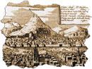 The First English Traders in Azerbaijan