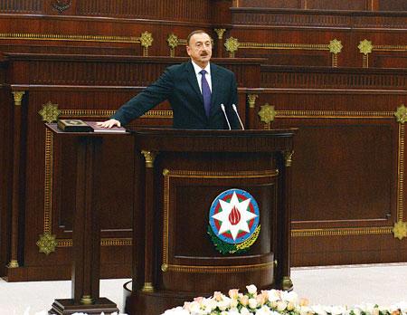 Картинки по запросу ilham aliyev