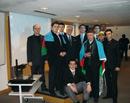 Azerbaijan Society in London