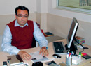 My education in Britain founded my career - the story of one Azeri student who studied in the UK