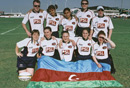 Azeri Rugby Needs You