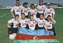 Azeri Rugby Needs You