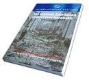 New Book on Karabakh Conflict
