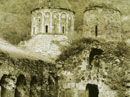 Fertile Farms, Thriving Trade and Warring Empires Karabakh´s History in Caucasian Albania