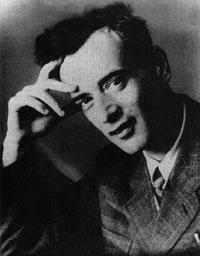 Lev Landau, Winner of the Nobel Prize fot Physics
