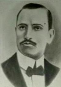Mahammad Yusif Jafarov