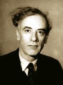 Lev Landau Baku's Nobel Prize Winner